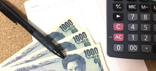 飲食店経営における収支の計算
